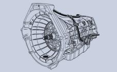 Transmisiones automotrices pdf