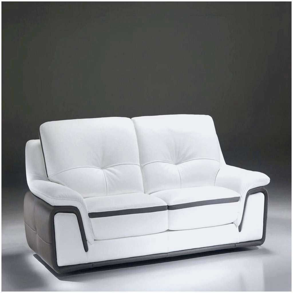 But Canape Convertible Canape Convertible Rouge Canape Gris Et Blanc Belle Canape Florenzzi 0d Decor Furniture Home Decor Couch