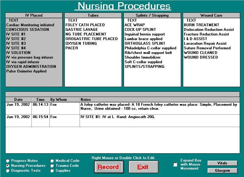 Nursing Documentation Google Search Nursing