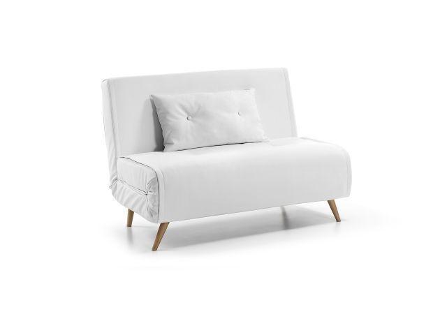 Tupana sofa fotel rozk adany la forma - Divano letto toronto ...