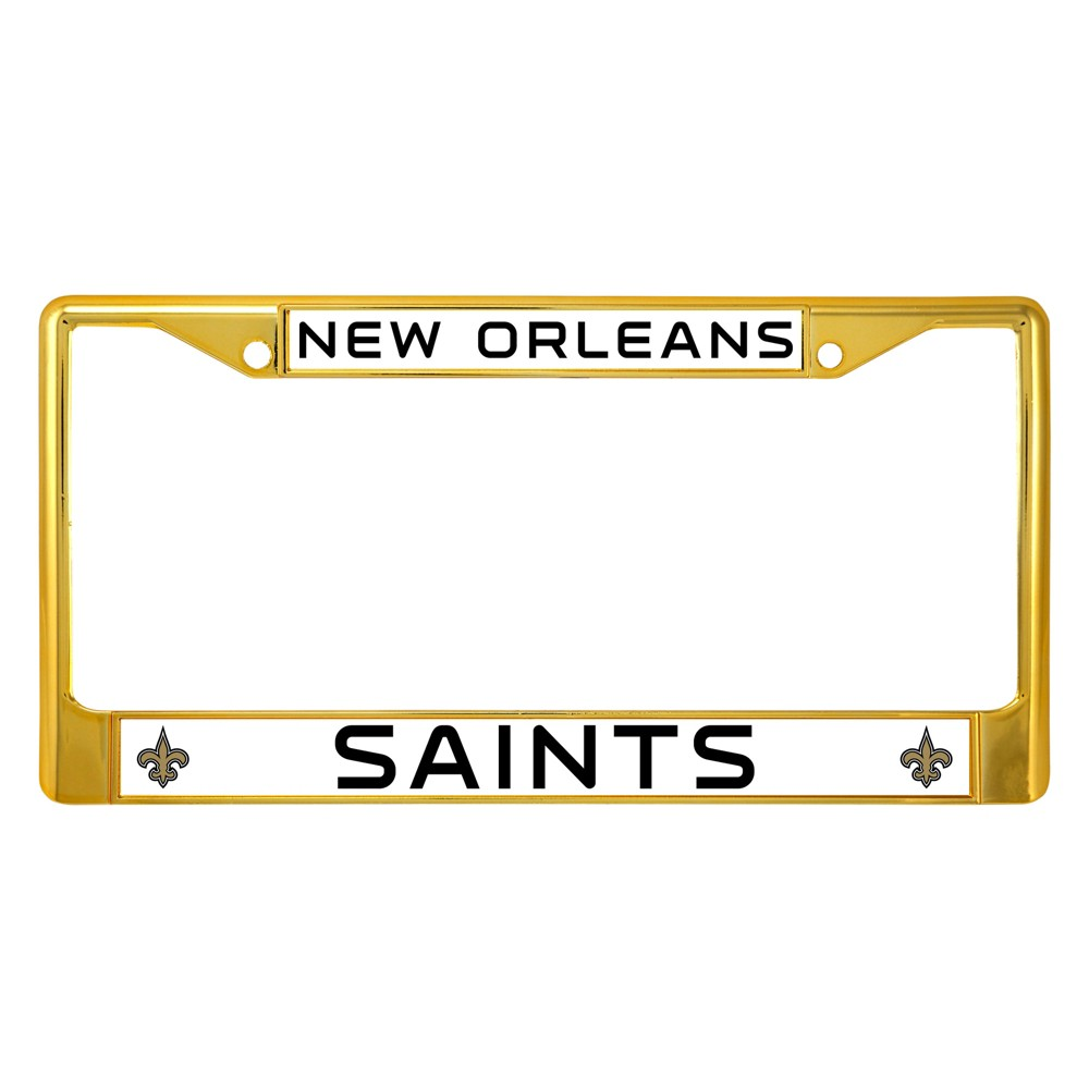 Enchanting Miami Dolphins License Plate Frame Composition - Framed ...