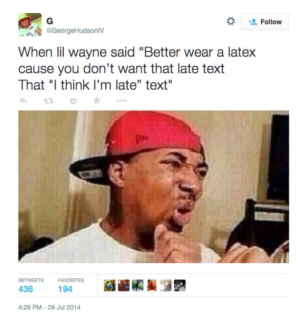 23 Times Rap Lyrics Actually Slayed You Rap Lyrics Funny Rap Lyrics Rap Captions
