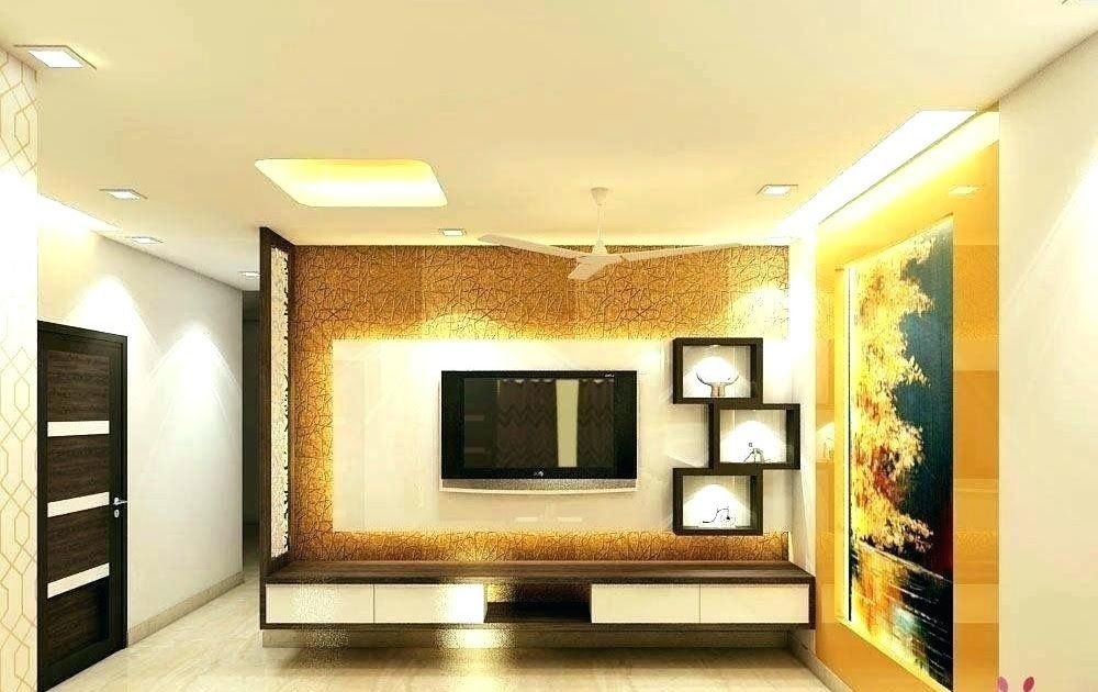 Wall Unit Designs For Living Room Getathome Co Modern Wall Units