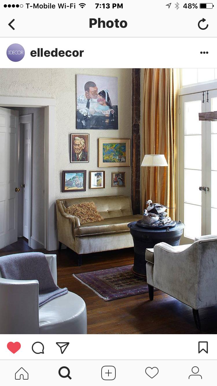 livingroom candidate pin by renee beyda on interiors living room candidate