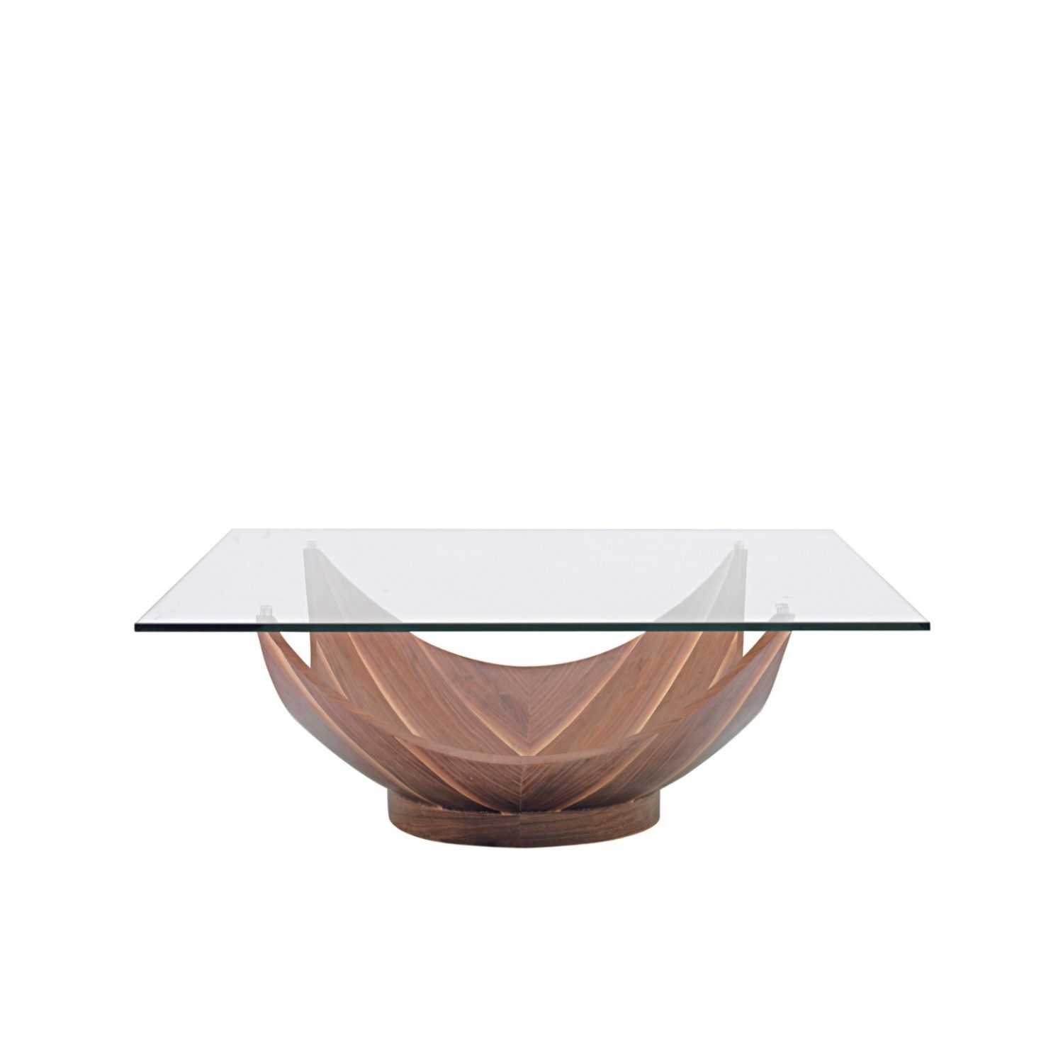 Opium Glass Top Coffee Table From Domayne Online Office