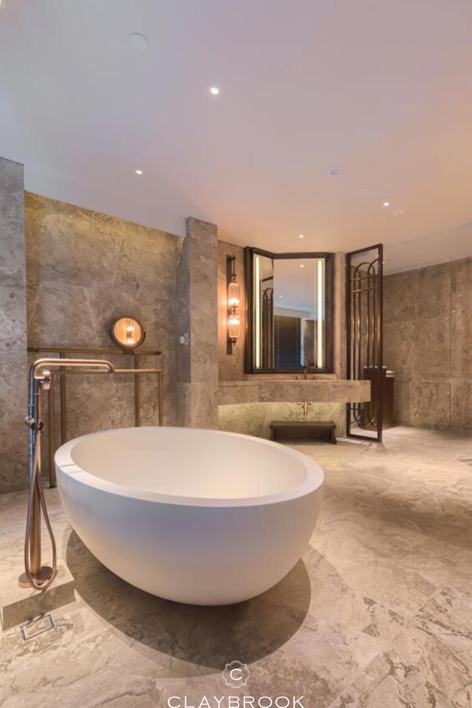 Master Bathroom Design Luxury Hotel Bathroom Hong Kong Hotels In 2020 Luxury Hotel Bathroom Bathroom Design Luxury Beautiful Bathroom Designs