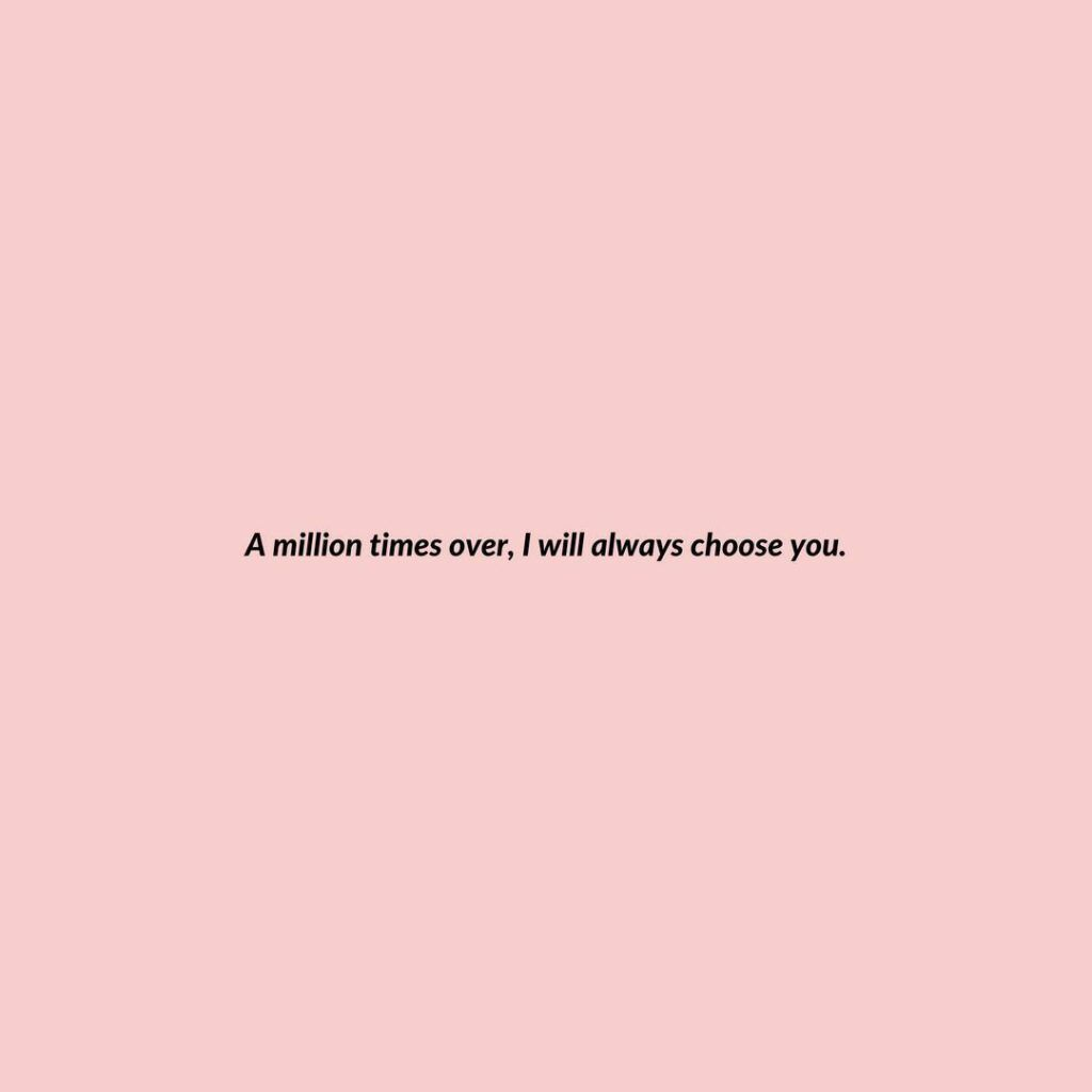 9 Love Quotes For Him - Quotes About Love - Posts Quotes in 9