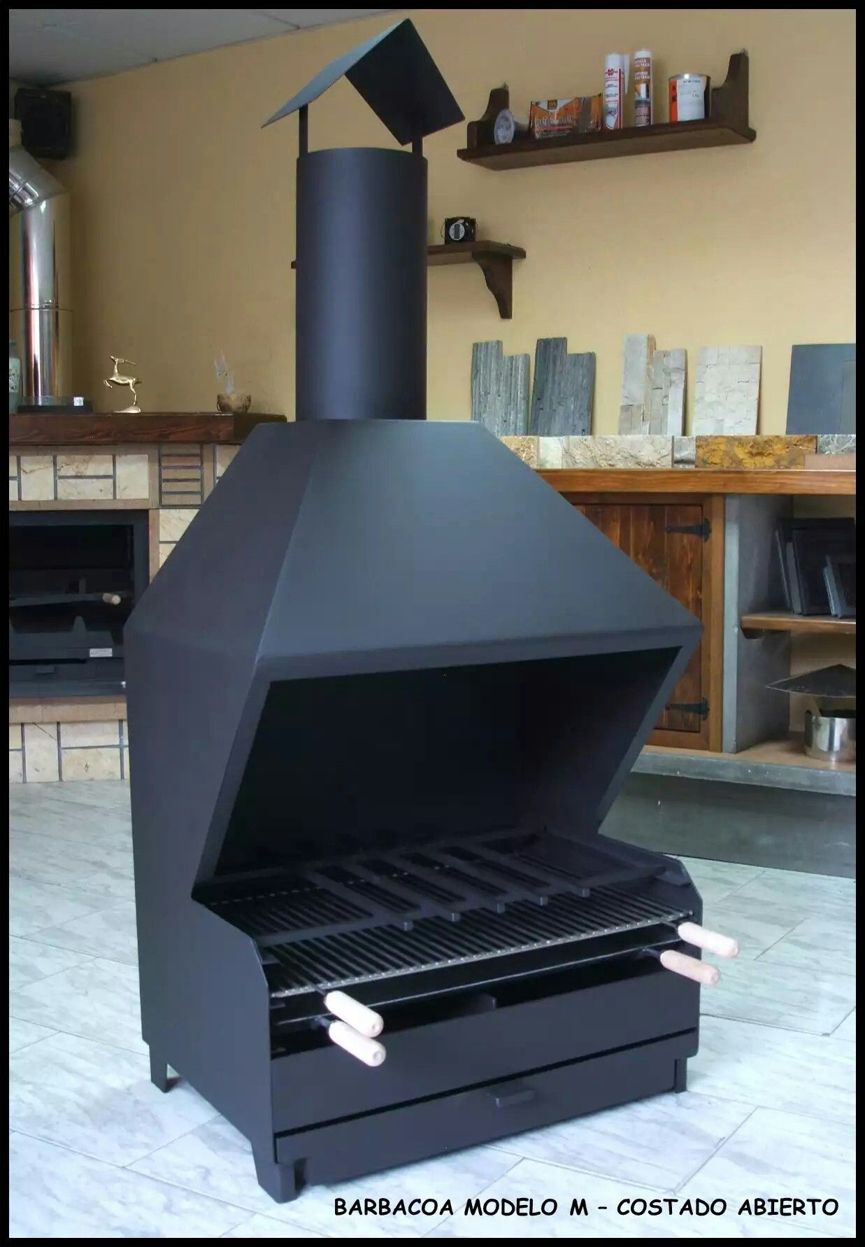 pin by nelson vera on home decor pinterest metals stove and