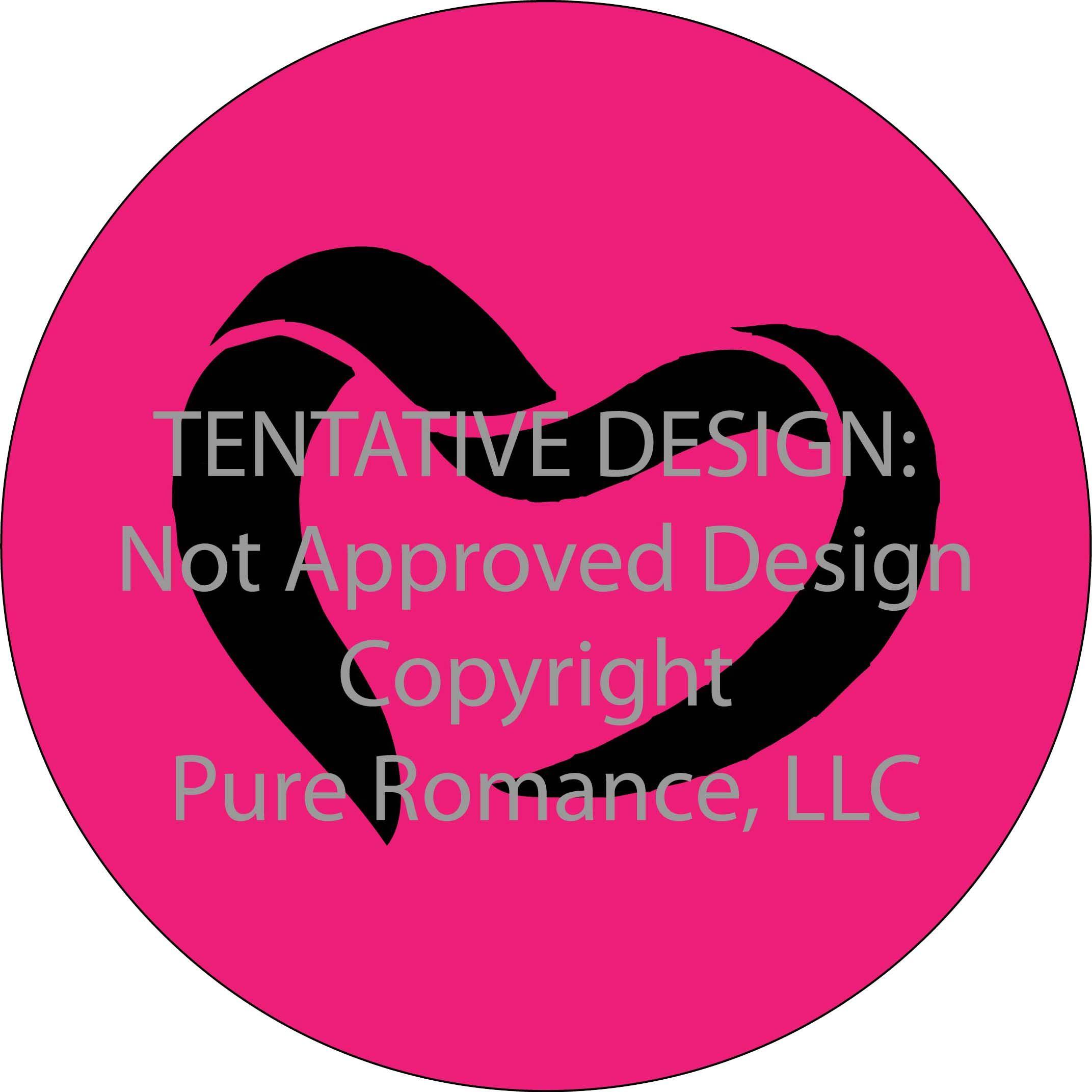 Pure Romance Scratch f Labels Pure Romance Ideas