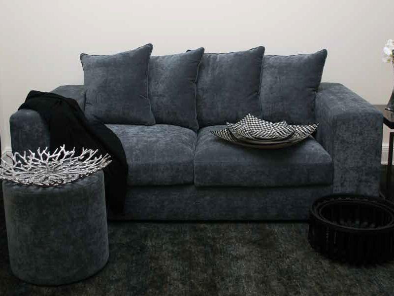 Amaris Elements amaris elements sofa blau grau kaufen im borono shop amaris