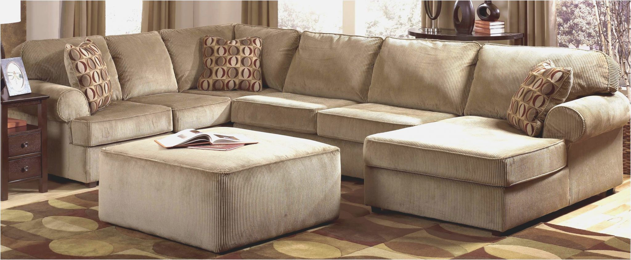Small Scale Sectional Sofa   Find Small Scale Sectional Sofas, Small Scale  Sectional Sofa Leather, Small Scale Sectional Sofa Recliner, ...