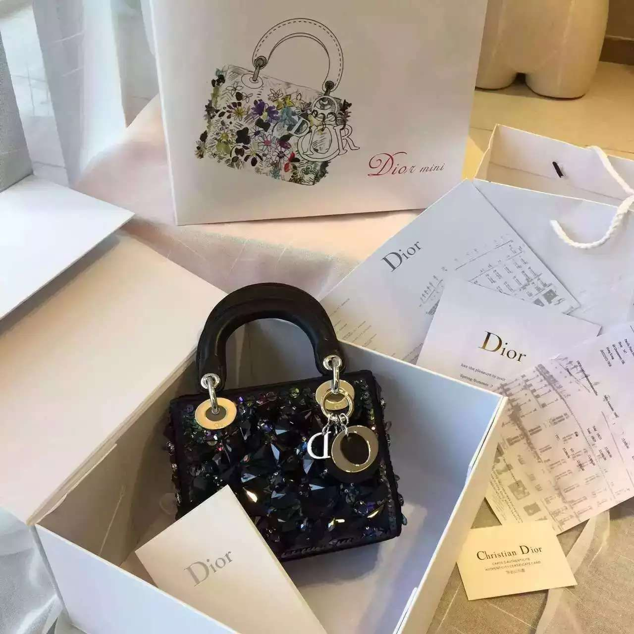 dior Bag, ID : 46768(FORSALE:a@yybags.com), dior ladies wallets, dior shop for bags, dior backpacks for hiking, dior ladies wallets, dior backpack on wheels, dior zipper wallet, dior leather bags for women, dior funky handbags, dior backpack shop, dior briefcase online, dior green leather handbag, dior backpack for laptop #diorBag #dior #銉囥偅銈兗銉�