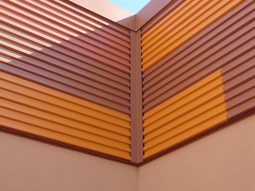 Best Metal Roofing And Siding Project Gallery Metal Roof 400 x 300