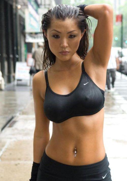 More Hot Asian Women Here 38