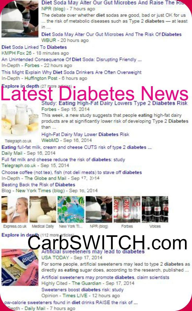 slow carb diet npr