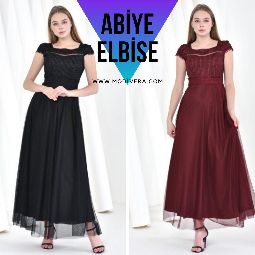 Abiye Elbise Modelleri Kisa Abiye Elbise Uzun Abiye Elbise Kombinleri Ucuz Abiye Elbiseleri Online Al Kapida Ode Www Modivera 2020 The Dress Elbiseler Resmi Elbise