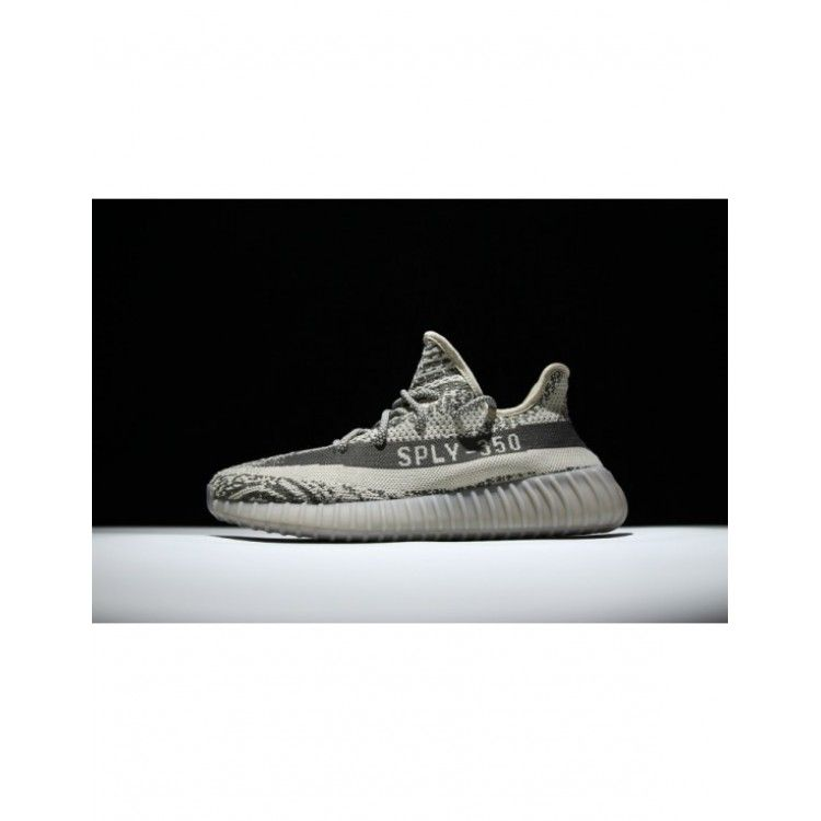 28e3b08cf6d14 Adidas Originals YEEZY BOOST 350 V2 Glow In The Dark