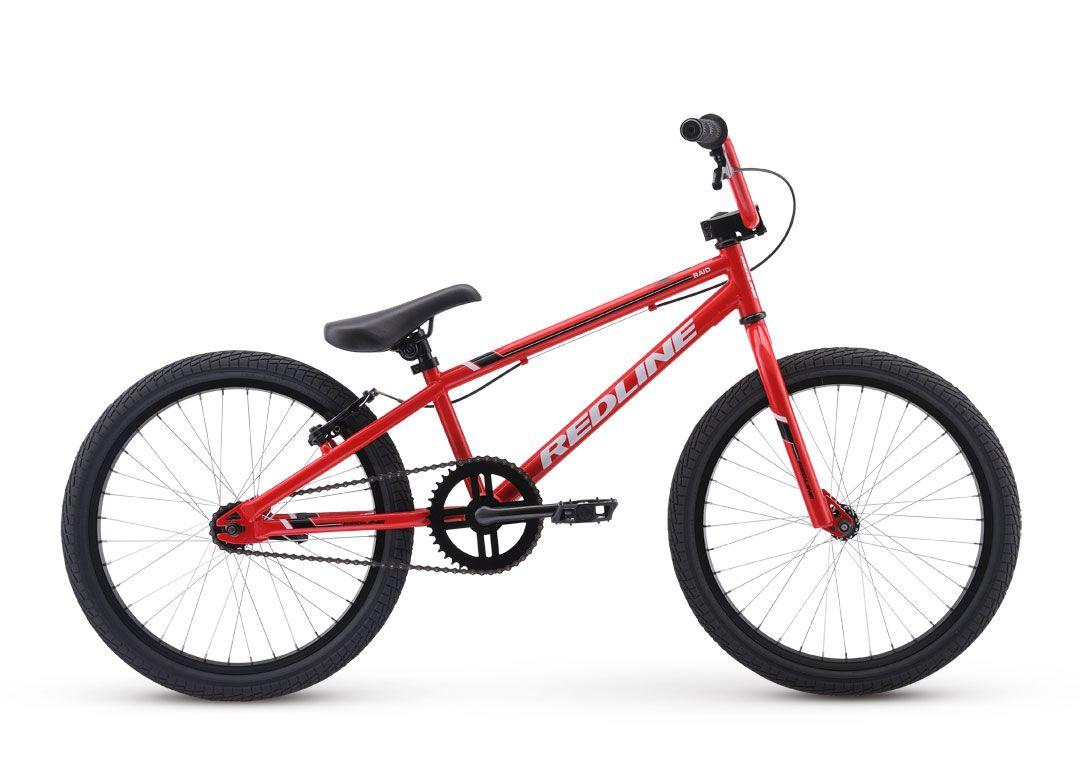 2015 Redline Raid Cb Bicycle Bike Ride Bicycle Bmx