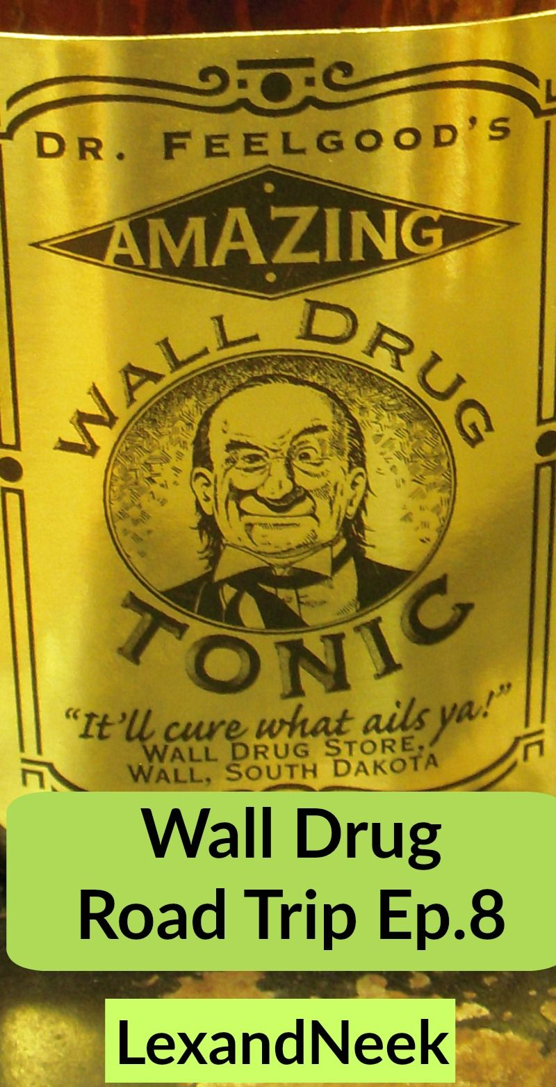 free ice water and 5 cent coffee at wall drug south on wall drug id=33203