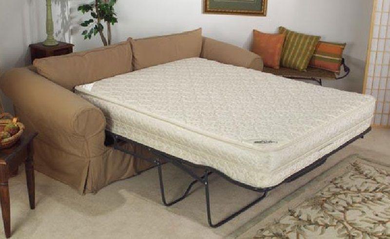 Air Dream Mattress Sofa Sleeper Replacement