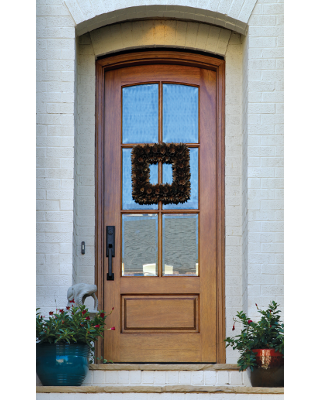 We Are Your Source For Top Quality Entry Doors At The Best Price Expert Advice Selection And Free Nationwide Delivery Save 250 Now