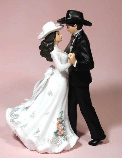 The Bride Ideal Western Wedding Wonderful Western Wedding Cakes Cool Wedding Cakes Country Wedding Cakes