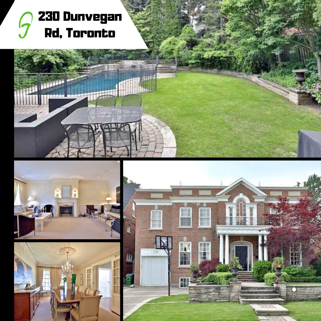 See this detached house for sale in Forest Hill South