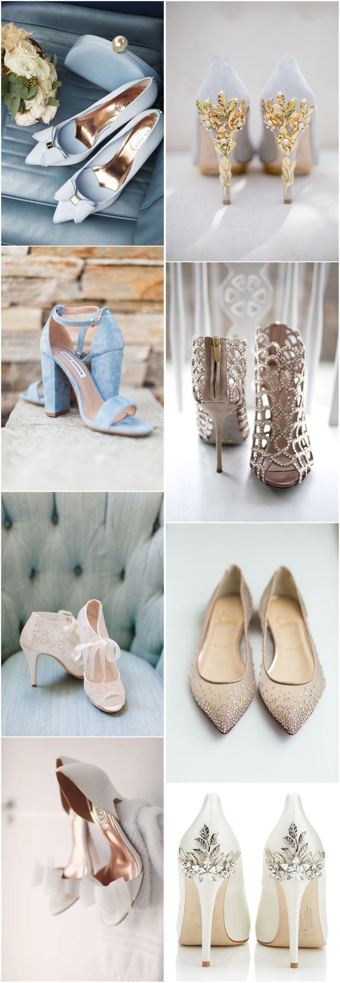 day one to a shoes plan photography blush for comfortable bride part how wedding of comforter timeline inspirational