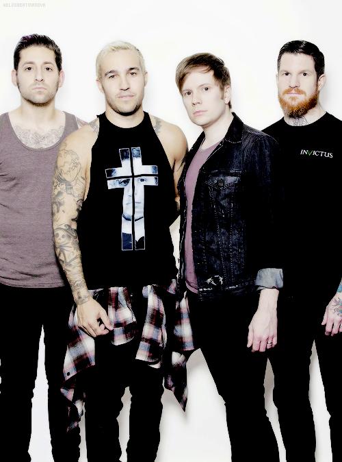 Patricksdiehard Photo Fall Out Boy Songs Fall Out Boy Wallpaper Fall Out Boy