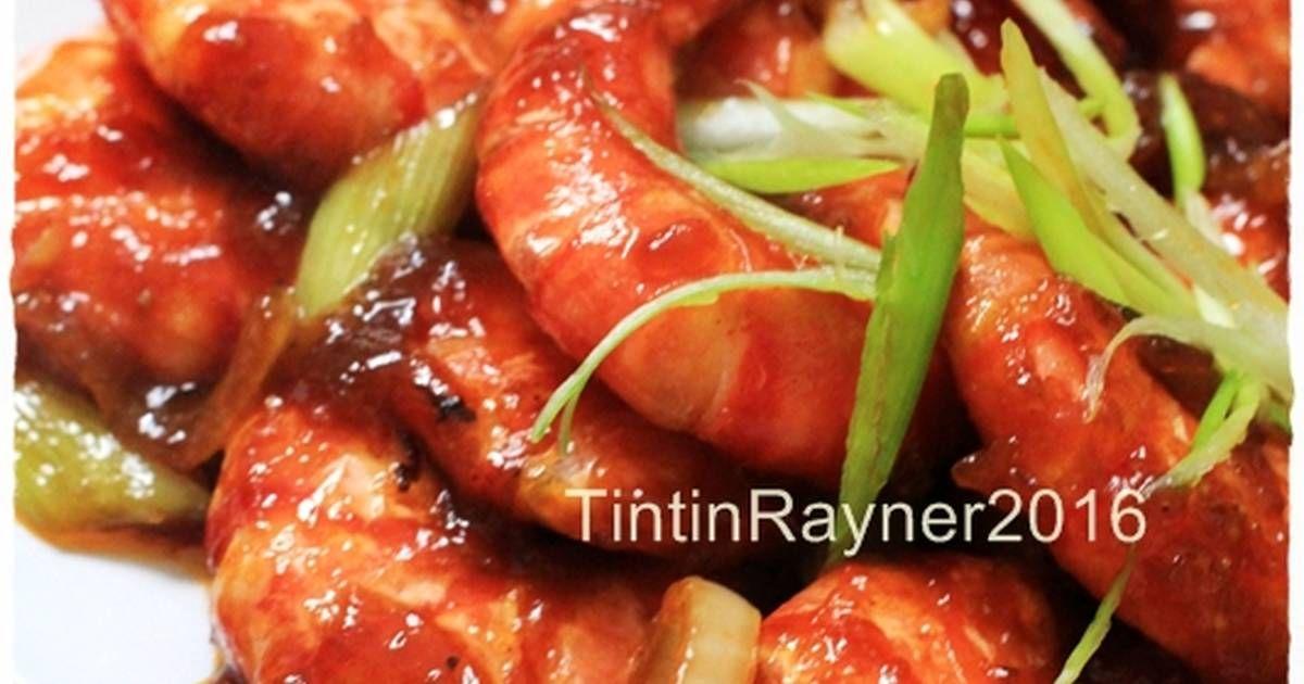 Pin Di Recipes Lunch Dinner
