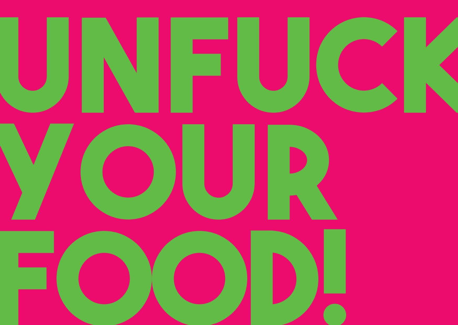 Lustige Sprüche Essen, Ernährung, Küche. Gesunde Ernährung, Freude ...