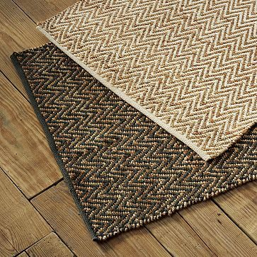 1000 Images About Rugs For The New Place On Pinterestjute Rug