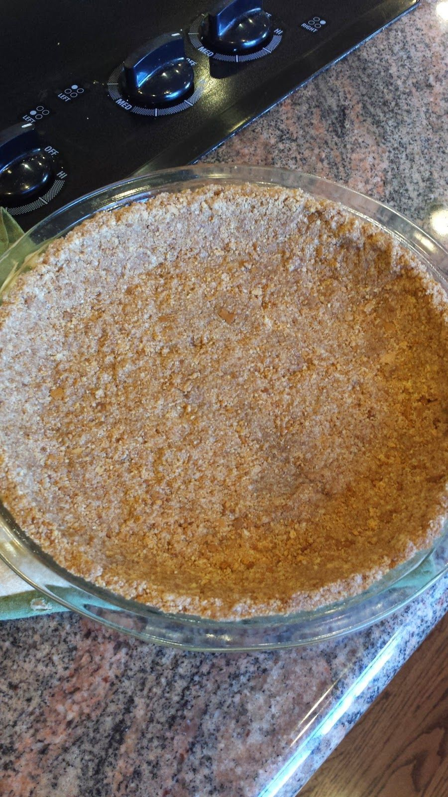 PREPARE TODAY: Prepare Today Homemade-- Graham Crackers & Graham Cracker Crust Recipes using powdered butter #homemadegrahamcrackercrust PREPARE TODAY: Prepare Today Homemade-- Graham Crackers & Graham Cracker Crust Recipes using powdered butter #homemadegrahamcrackercrust PREPARE TODAY: Prepare Today Homemade-- Graham Crackers & Graham Cracker Crust Recipes using powdered butter #homemadegrahamcrackercrust PREPARE TODAY: Prepare Today Homemade-- Graham Crackers & Graham Cracker Crust Recipes us #homemadegrahamcrackercrust