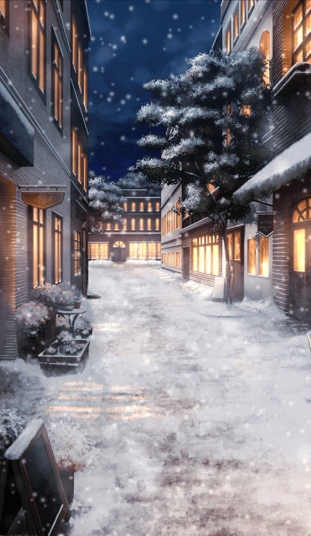 Pin by mika on 風景 anime scenery wallpaper anime scenery