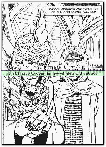 Star Wars Coloring Pages at Coloringbookfun.com. Spread the Jedi ...