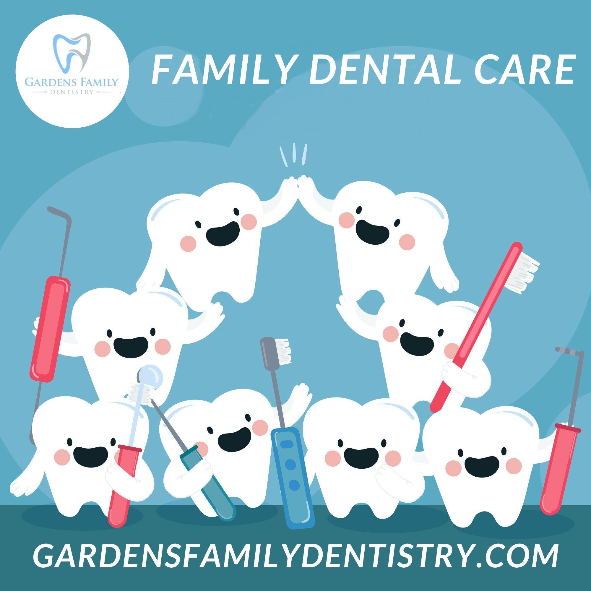 Looking for Palm Beach Gardens dentist or dental clinic