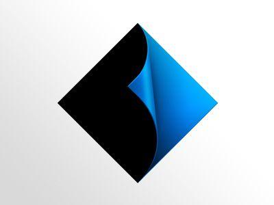 Blue Corner Solutions - Jan Zabransky