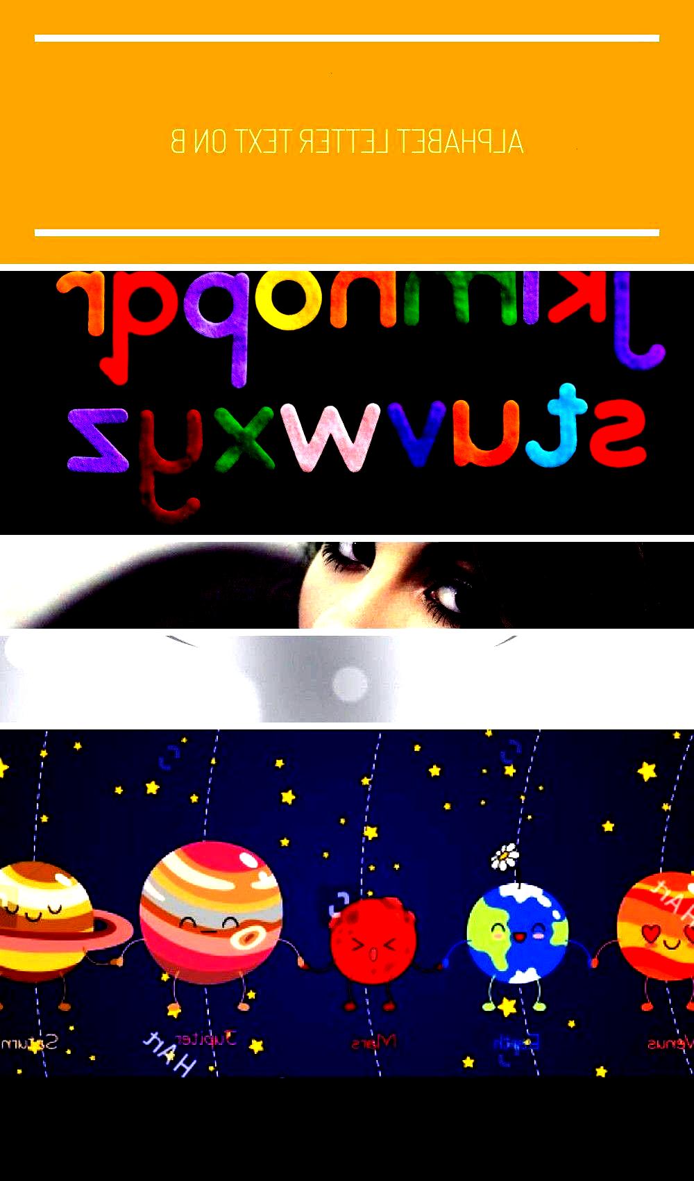 Illustration Hdwallpaper Backgrounds Conceptual Backgro In 2020 Colorful Wallpaper Wallpaper Backgrounds Conceptual