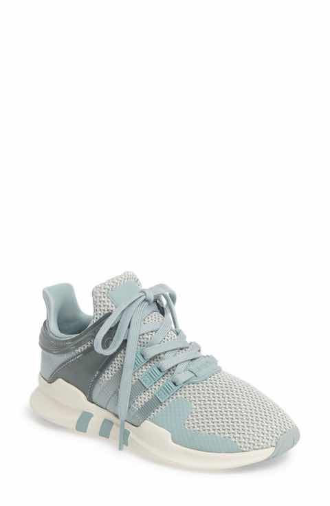 lowest price 7ea03 a0a0c adidas EQT Support Adv Sneaker (Women)