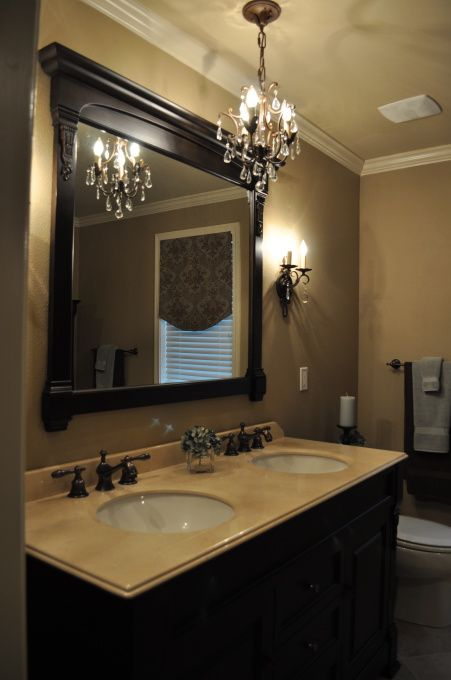 Small Spa Bathroom Design Ideas | Small Spa Master Bath Redo   Bathroom  Designs   Decorating