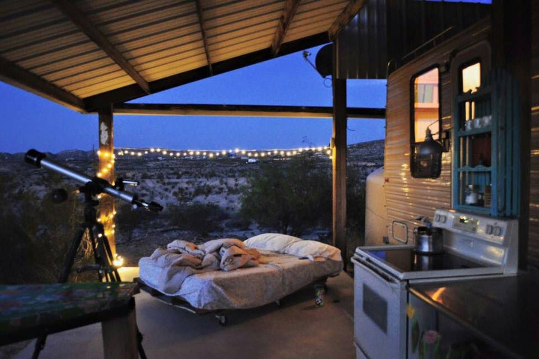 27+ Airbnb Cozy Apartment Niagara Falls - Interiors Magazine