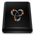 Droidbip APK (exe file Opener) Free Download for Android