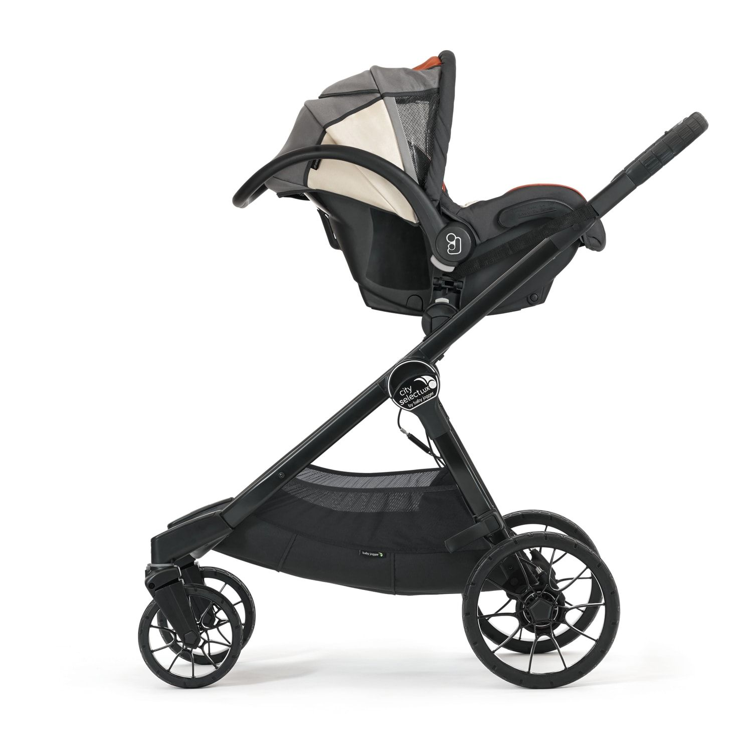 Baby Jogger City Select Lux Infant Car Seat Adapter Baby Jogger Car Seat Baby Jogger City Select Maxi Cosi Infant Car Seat