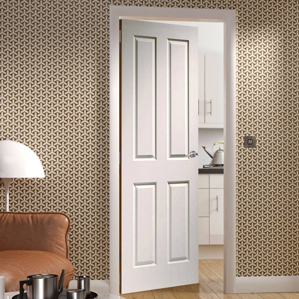 One Hour Rated Wall 5 1 2 Thickness 16 O C Metal Studs