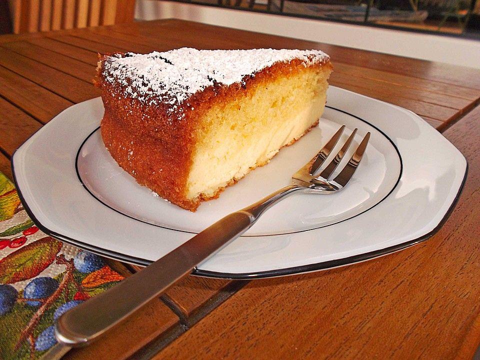 Dreh Dich Um Kuchen Lecker Kuchen Cake Und Thermomix