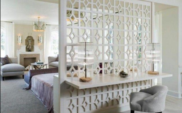 raumtrenner ideen raumteiler vorhang raumteiler regal dekorativer - wohnzimmer ideen vorhange