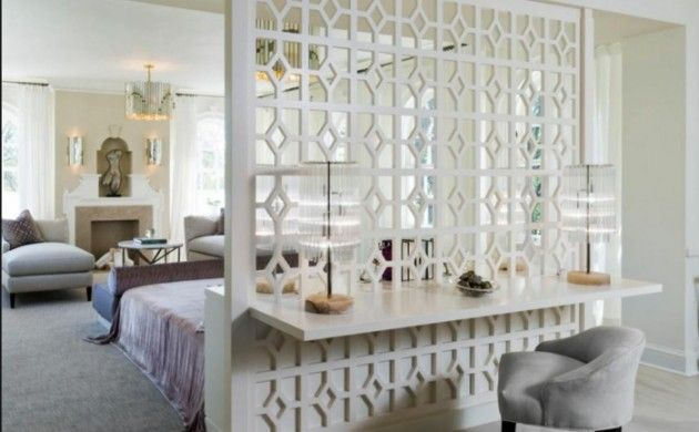 Raumteiler Wohnzimmer ~ Raumtrenner ideen raumteiler vorhang raumteiler regal dekorativer