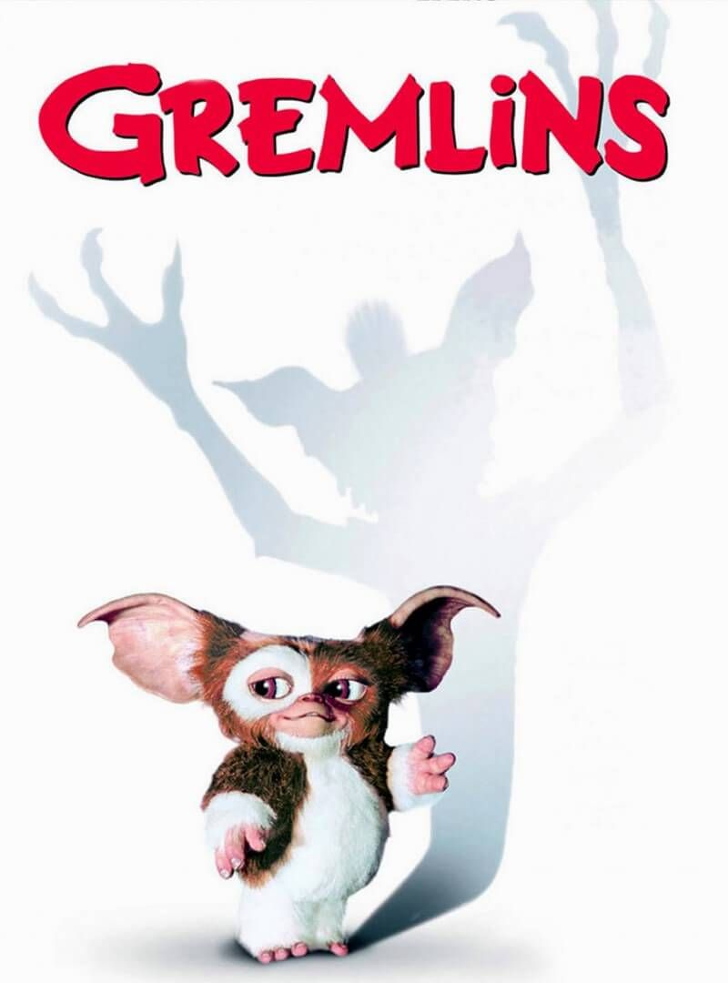 45 Classic Christmas Movies That Everyone Loves Classic Christmas Movies Gremlins Classic Movie Posters