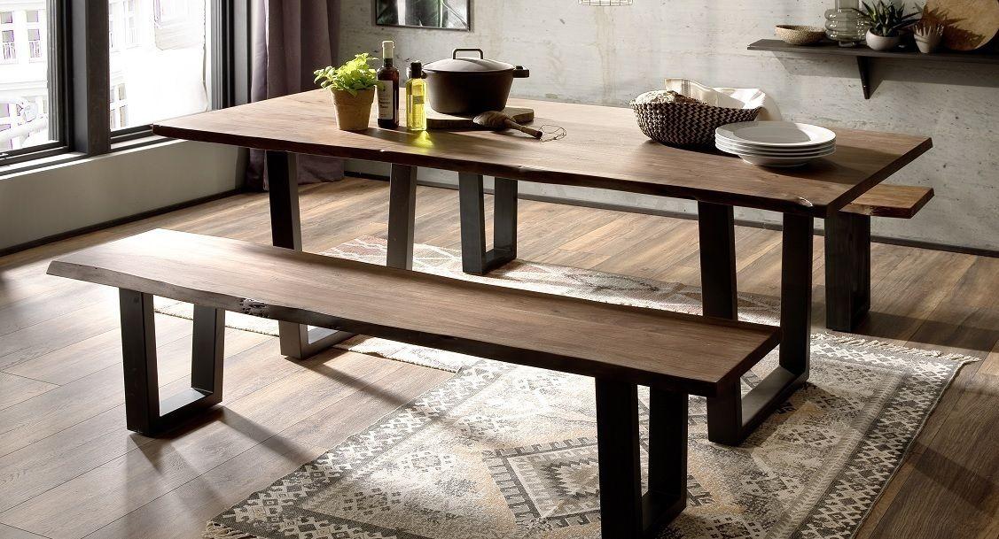 Tischplatte Calabria Lagerverkauf In Porta Westfalica In 2020 Haus Deko Dekor Moderner Tisch