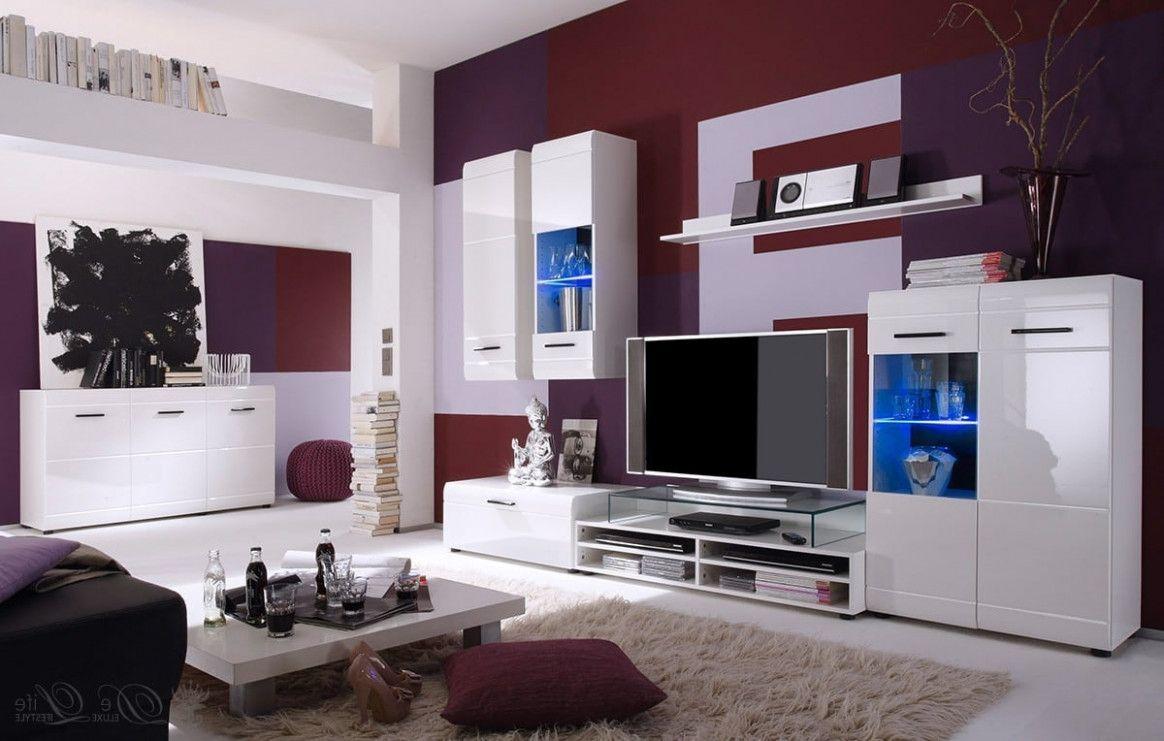 8 Fakten, Die Sie Noch Nie über Wohnzimmermöbel  Wohnzimmer